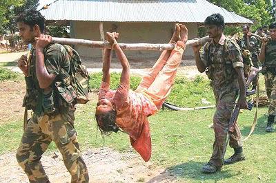 dead_body_of_adivasi_woman