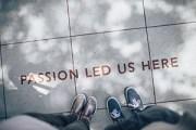 UPP - Unique Passion Proposition