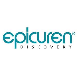 Epicuren Discover