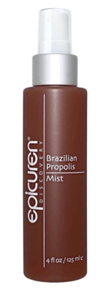 Brazilian Propolis Mist