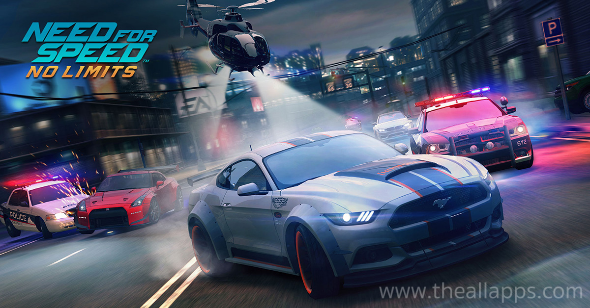 Need-for-Speed-No-limits-ios-android