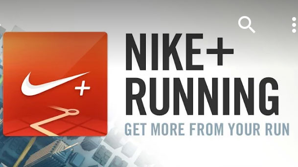 Nike+-Running-Android