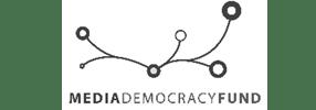 Media Democracy Fund