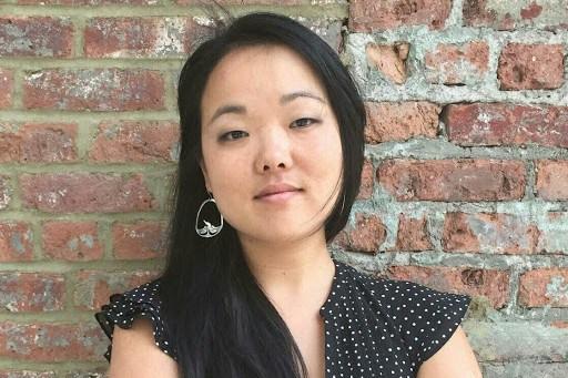 Mary Tahui An