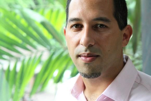 Gibrán Rivera