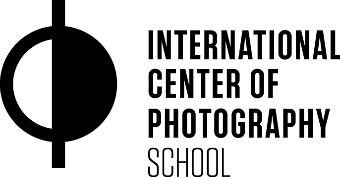 International Center of Photography School