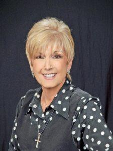 The Allman Team Barbra Holcomb profile picture
