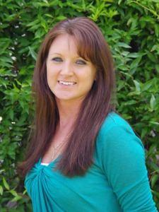 The Allman Team Shawna profile picture