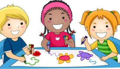 db235e89e4180ced55cf9d634a2550ef_library-of-children-making-art-graphic-freeuse-download-png-files-_440-231