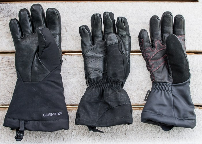 REV_H_Gloves_002
