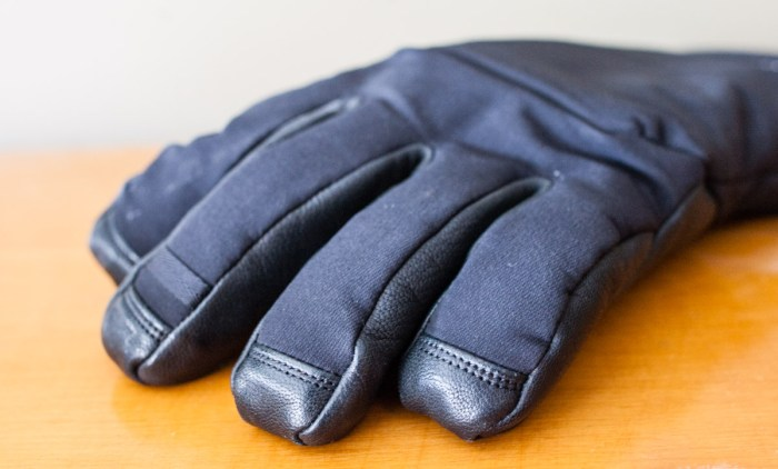 REV_H_Gloves_007