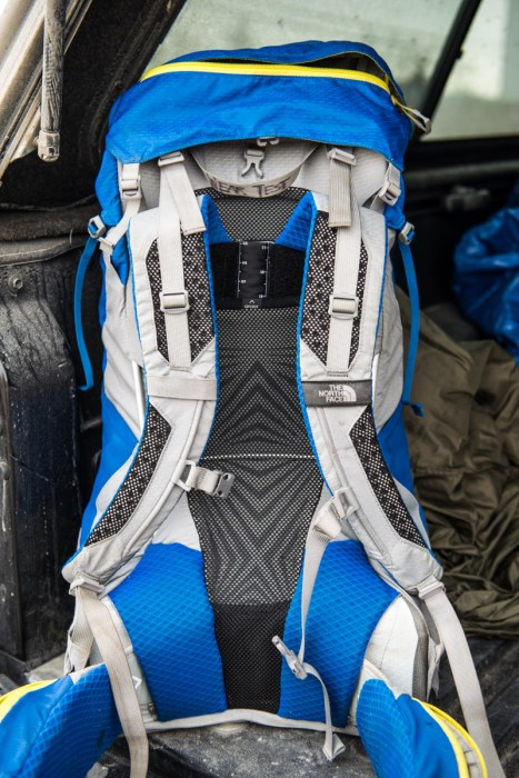 Review_The_North_Face_Banchee-1