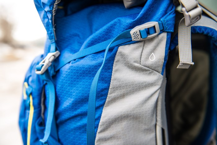 Review_The_North_Face_Banchee-6