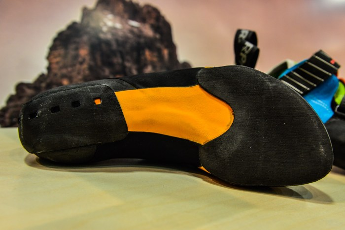 Scarpa_Booster_S-2