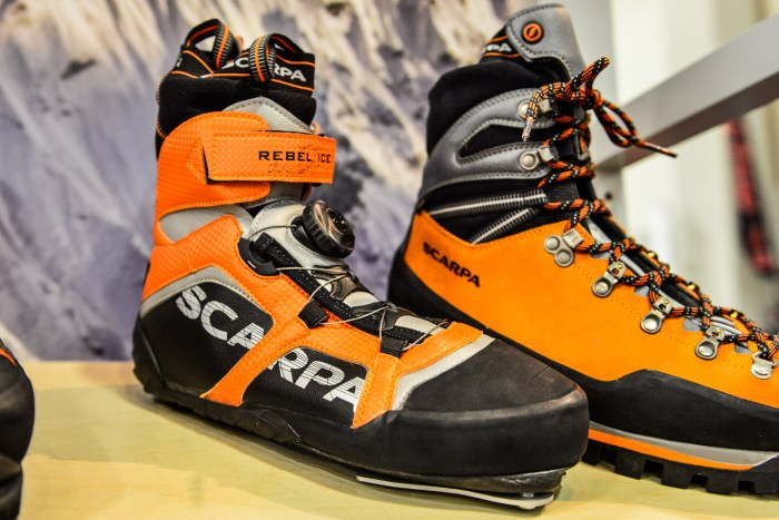 Scarpa_Rebel_Ice-1