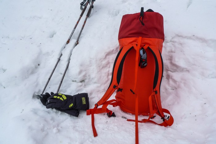 Arcteryx_Alpha_FL_pack_review_007