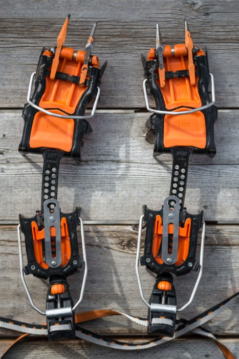 Petzl_Lynx_Review-2