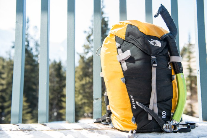 TNF_Verto_26_pack_review_002