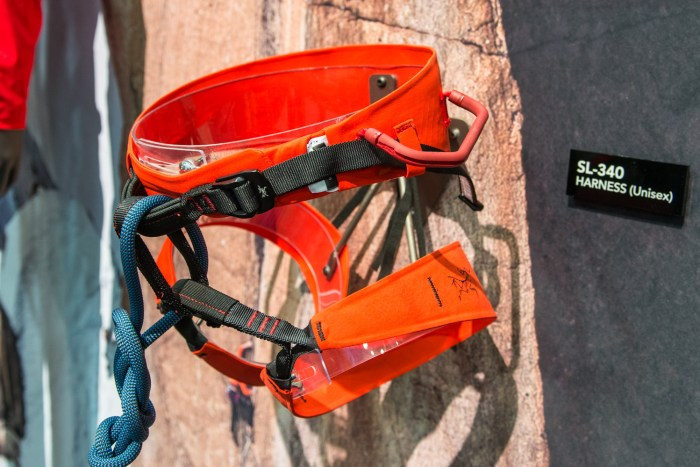 OR_Report_Arcteryx_Harness_2015_1