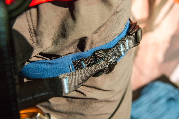 OR_Report_Arcteryx_Harness_2015_4