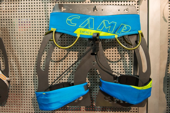 OR_Report_Camp_Energy_Harness_2