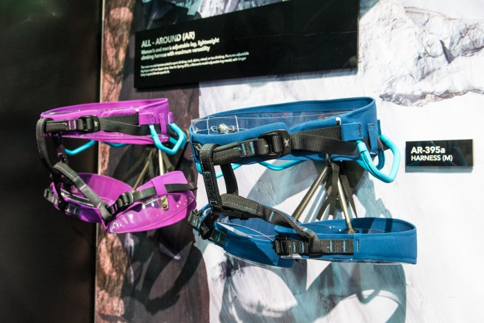 OR_Summer_2014_Show_Report_Arcteryx_AR_Harness