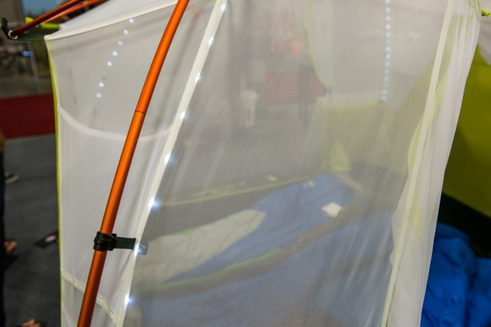 OR_Summer_2014_Show_Report_Big_Agnes_Tent_Lights