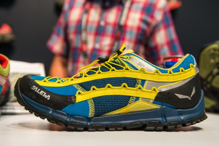 OR_Summer_2014_Show_Report_Salewa_Speed_Ascent_1