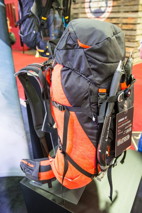 OR_Summer_2014_Show_Report_The_North_Face_Cobra_pack_2
