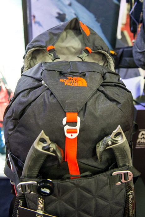 OR_Summer_2014_Show_Report_The_North_Face_Cobra_pack_4