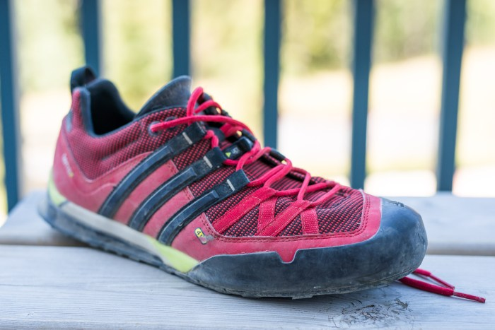 Adidas-Outdoor-Terrex-Solo-approach-shoes-1