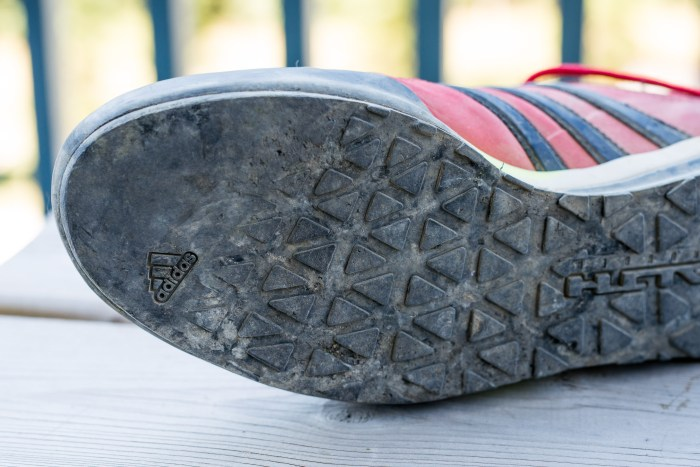 Adidas-Outdoor-Terrex-Solo-approach-shoes-7