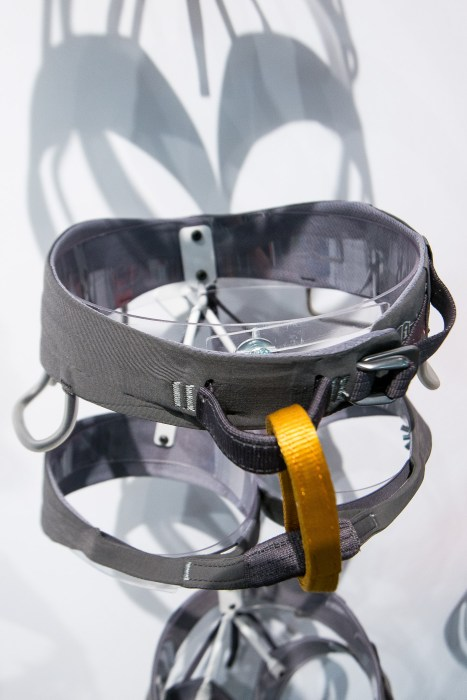 BD-Solution-harness-001