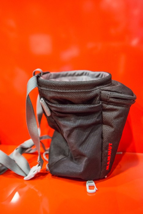 Mammut-Multi-Pitch-Chalkbag-3