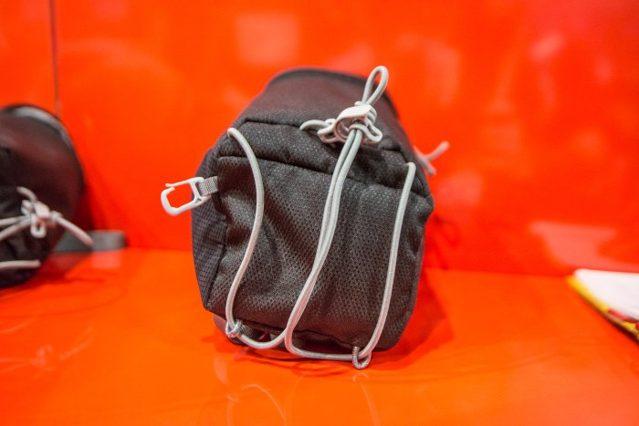 Mammut-Multi-Pitch-Chalkbag-4