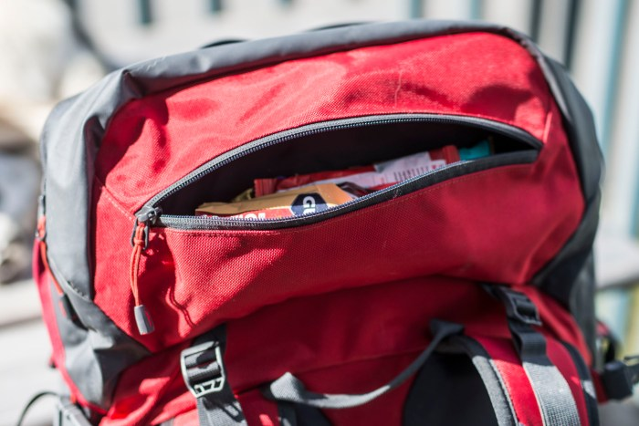 TNF-Ice-Project-pack_8