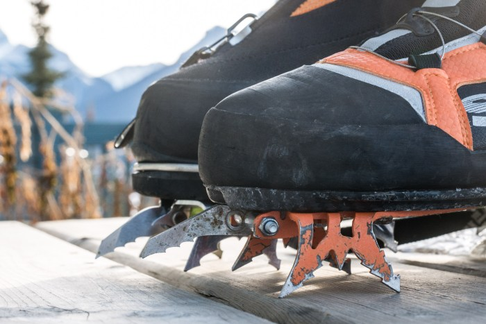 Scarpa_Rebel_Ice_Review-7
