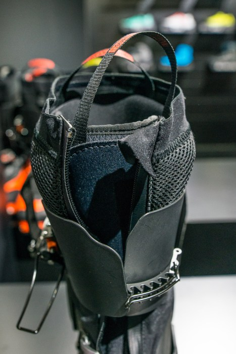 Arcteryx_ProCline_Boot-4