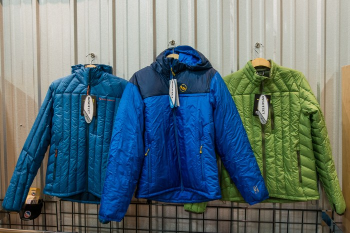 Big_Agnes_Insulated_Jacket-1