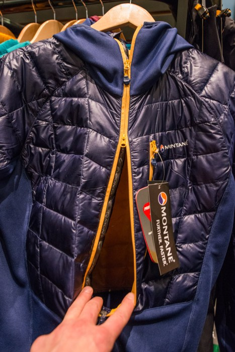 Montane_Hi-Q_Luxe_Pro_Pull-On-3