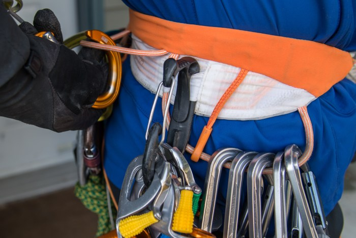 Petzl_Sitta_Harness_Review-2