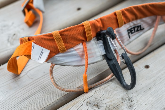Petzl_Sitta_Harness_Review-4