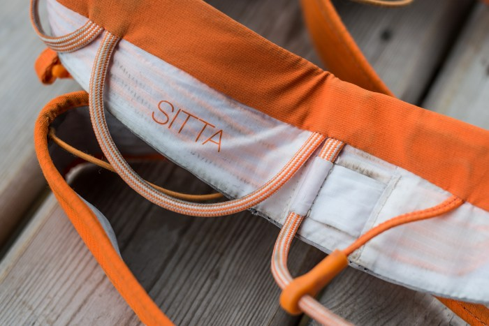 Petzl_Sitta_Harness_Review-5