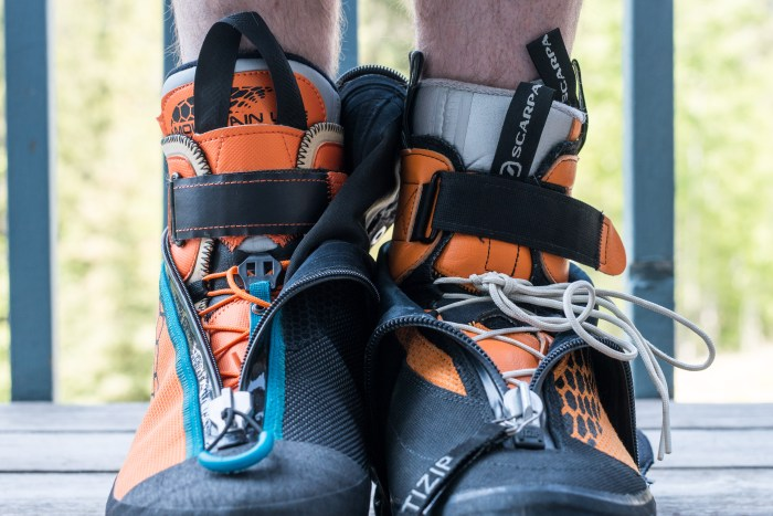 Scarpa_Phantom_6000_2016_review-16