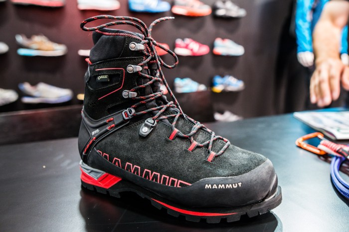 Mammut_Magic_Guide_High_GTX_001
