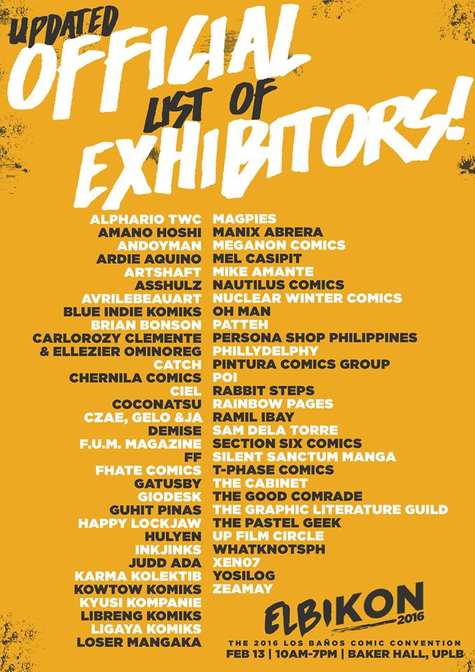 elbikon2016exhibitors