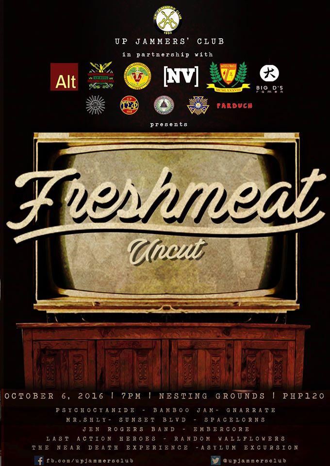 freshmeat