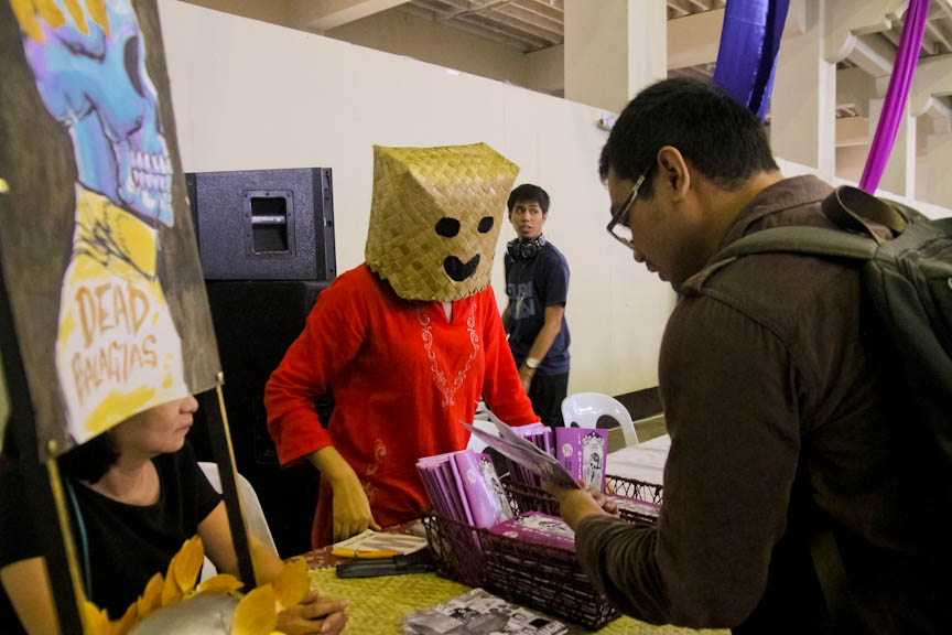 Elbikon 2017 draws crowds once more