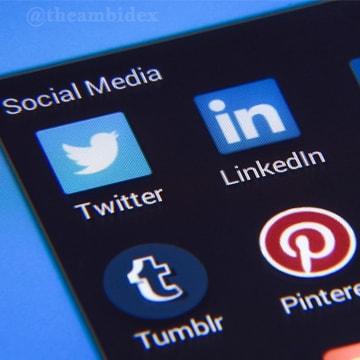 social media training in Navi Mumbai