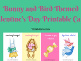 Kallista's Needs Help Finding a Name with Cure For Her Condition 8